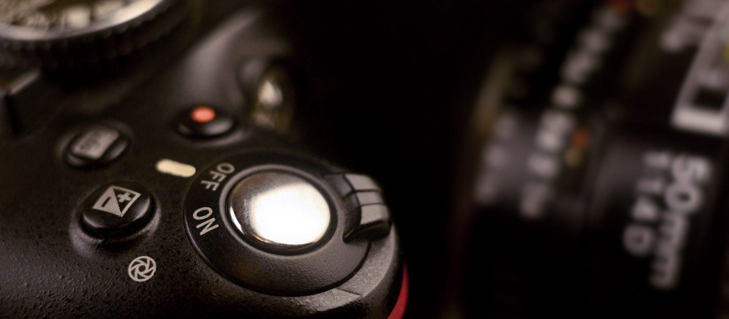 Εικόνα φωτογραφική μηχανή